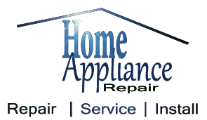 Appliance Repair Stittsville