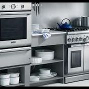 Appliances Service Stittsville