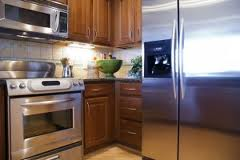 Kitchen Appliances Repair Stittsville