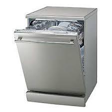 Washing Machine Technician Stittsville