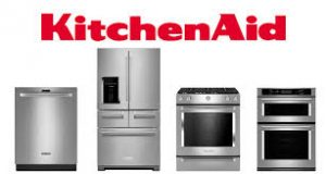 KitchenAid Appliance Repair Stittsville