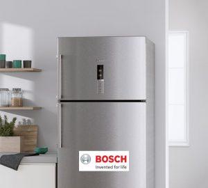 Bosch Appliance Repair Stittsville