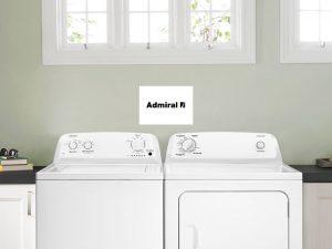 Admiral Appliance Repair Stittsville